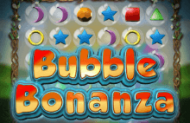 Игровой автомат Bubble Bonanza в онлайн казино Вулкан 24
